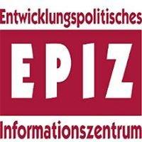 EPIZ Göttingen