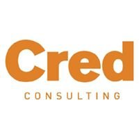 Cred Consulting