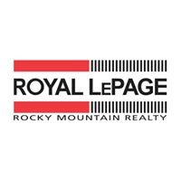 Royal LePage Rocky Mountain Realty