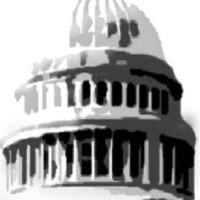 The National Capital Area Political Science Association