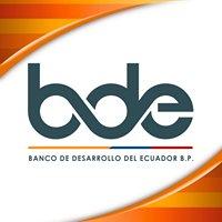 Banco de Desarrollo del Ecuador B.P.