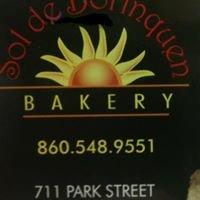 Sol de Borinquen Bakery