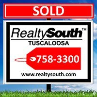 RealtySouth - Tuscaloosa