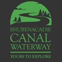 Shubenacadie Canal Commission