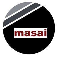 MASAI - Management Advancement Systems Association, Inc.