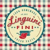 Linguini Fini Manila