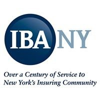IBANY - Insurance Brokers' Association of the State of New York