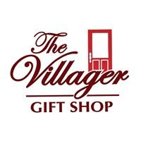 The Villager Gift Shop