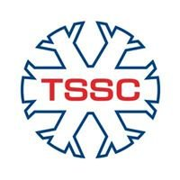 TSSC-Technical Supplies and Services Co LLC