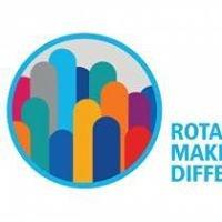Capalaba Rotary