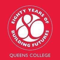 Queens College Student Services
