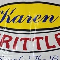 Karen's Candy Kitchen