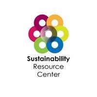 Sustainability Resource Center