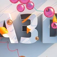 A3D Illustration | Animation