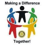 Ottawa Noon Rotary