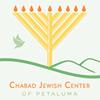 Chabad Jewish Center of Petaluma