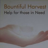 Bountiful Harvest Inc.
