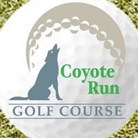 Beale Coyote Run Golf Course