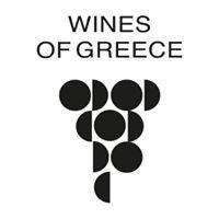 Wines of Greece / Deutschland