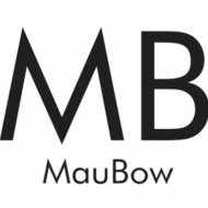 MauBow Turnings