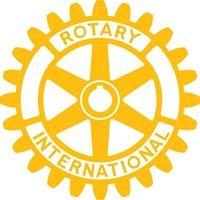 Rotary Club of East Gosford