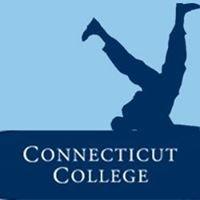 Connecticut College Department of Dance