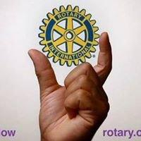 Rotary Club of Irymple