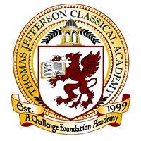 Thomas Jefferson Classical Academy- A Challenge Foundation Academy