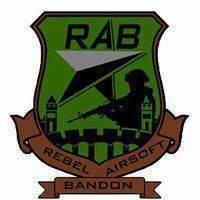 Rebel Airsoft