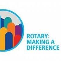 Rotary Club of Coromandel Valley