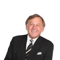 Richard Weylman, Inc