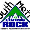 Living Rock- Youth Centre