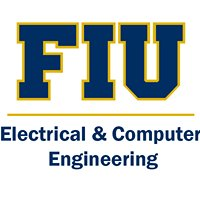 FIU Electrical and Computer Engineering