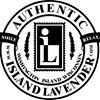 Island Lavender