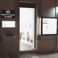 Shop Atelier Roberta Risolo Art Jewels