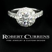 Robert Currens Fine Jewelry & Custom Design