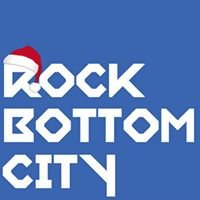 Rock Bottom City
