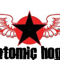 Atomic Hog Catering