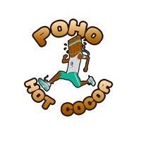 PoHo Hot Cocoa