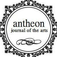 Antheon: Kingsborough Community College Journal of the Arts