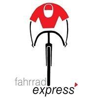 fahrrad express