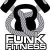 Funk Fitness