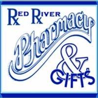 Red River Pharmacy & Gifts Atlanta