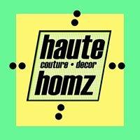 Haute Homz
