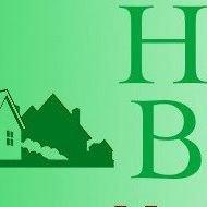 Homeward Bound Property Management