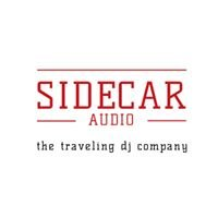 Sidecar Audio