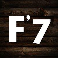 F7 Rallos