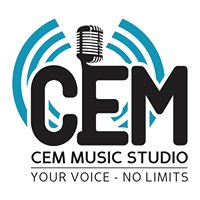 CEM Music Studio