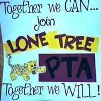 Lone Tree Elementary PTA