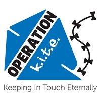 Operation Kite Foundation